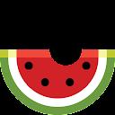 Melon Therapy