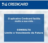 limite-data-de-vencimento--credicard