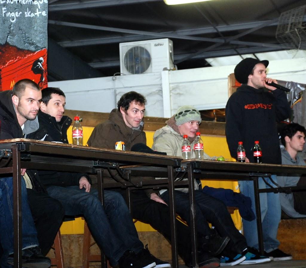 Nantes2010 (6)