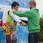 2013.05.30 Tour of Estonia, avaetapp Viimsis ja Tallinna vanalinnas - AS20130530TOEV125_167S.jpg