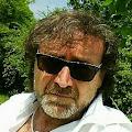 Massimo Rigato - photo