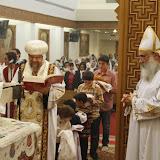 Deacons Ordination - Dec 2015 - _MG_0180.JPG