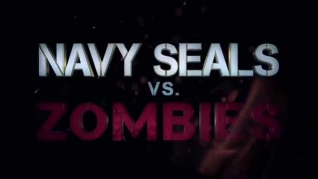 navy seal vs zombies wikipedia
