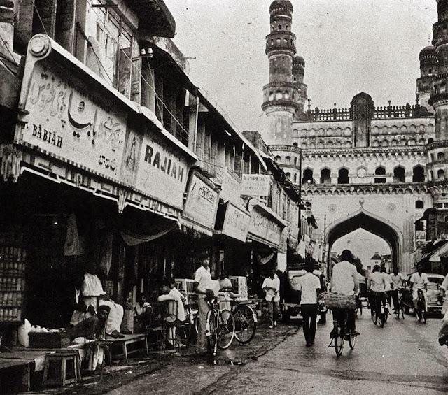 Hyderabad - Rare Pictures - b4772ca8dcda9695f36a97dfec5fec0c29c8eba2.jpeg