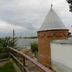 Легендарные места Воронежа 054.jpg