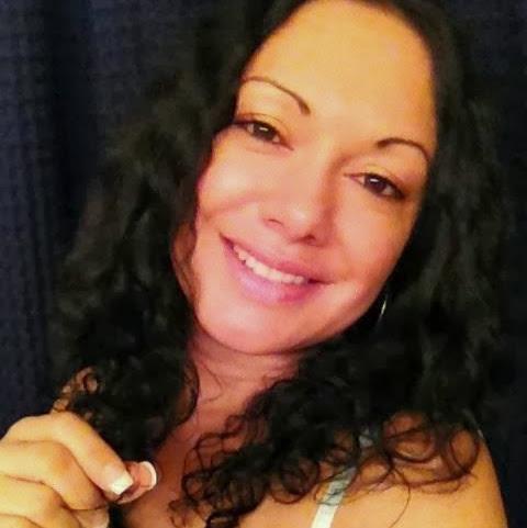 Sonia Baiza Jefflo