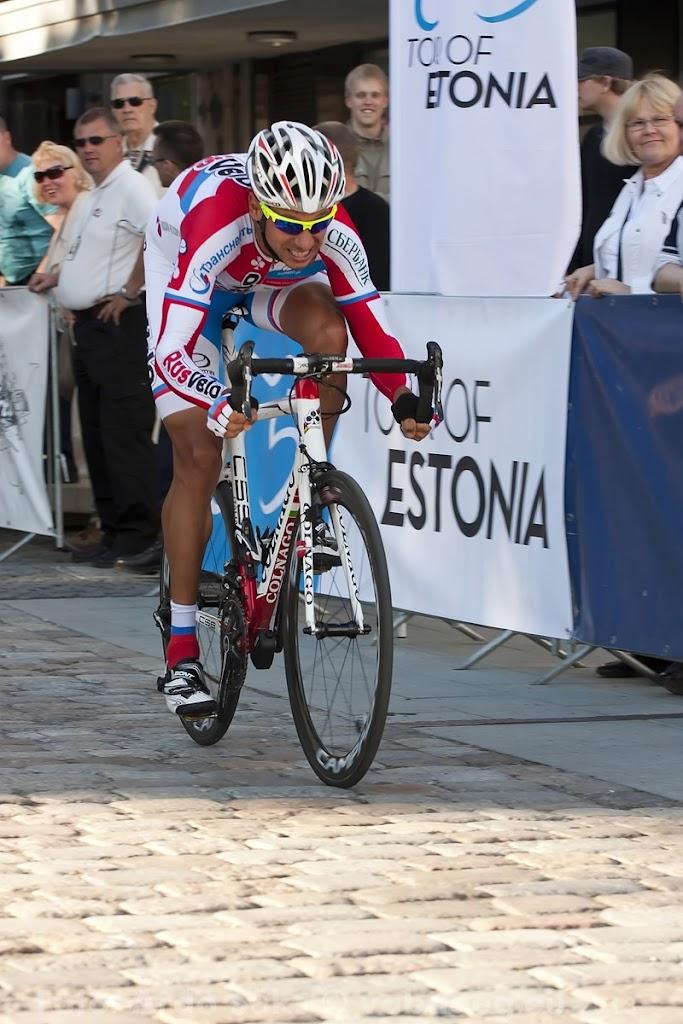 2013.05.30 Tour of Estonia, avaetapp Viimsis ja Tallinna vanalinnas - AS20130530TOEVL_097S.jpg