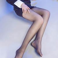 LiGui 2015.03.20 网络丽人 Model 佳怡 [43+1P] 000_4626.jpg