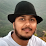 Pratik Vora's profile photo