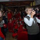 Gólyaavató - 2006