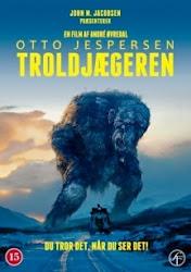 The Troll Hunter - Săn quái vật
