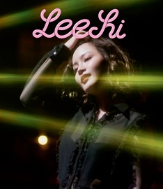FUTUREFORWARD_LEE HI_300_RGB