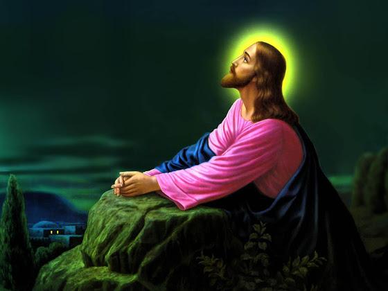 Uskrs besplatne pozadine za desktop 1280x960 slike čestitke blagdani Isus Krist Veliki petak free download Happy Easter