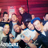 2016-04-22-we-project-moscou-74.jpg