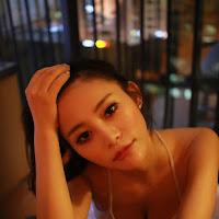 [XiuRen] 2013.10.09 NO.0027 易欣viya合集 0055.jpg