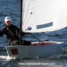 2011 DINGHIES AUGUST mainsheetimages.com