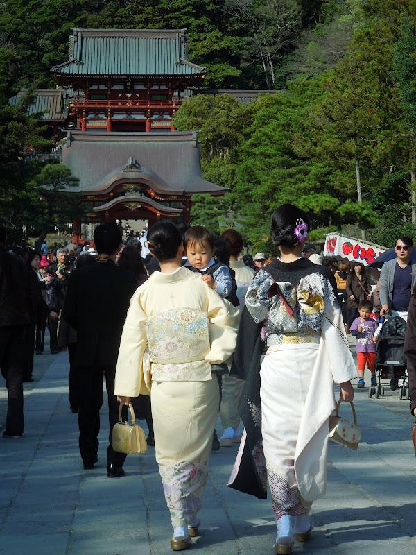 2014 Japan - Dag 7 - danique-DSCN5887.jpg