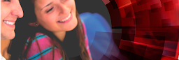 Foto de portada del perfil