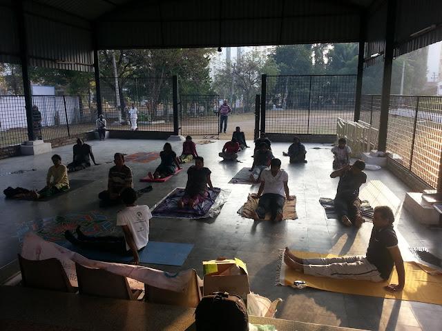 February 20 and 21  Kondapur Yoga Camp - 20130217_073310.jpg