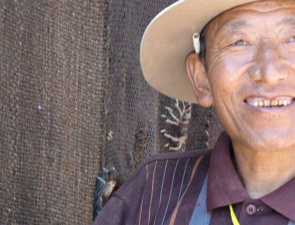 CHINE SICHUAN.KANDING , MO XI, et retour à KANDING fête du PCC - 1sichuan%2B1424.JPG