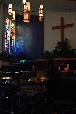 2009 MLK Interfaith Celebration - _MG_7941A.jpg