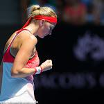 Petra Kvitova - 2016 Australian Open -DSC_3840-2.jpg