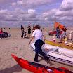 Rondje IJburg - 02092007106.jpg