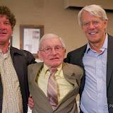 MA Squash Annual Meeting, 5/5/14 - IMG_0507.jpg