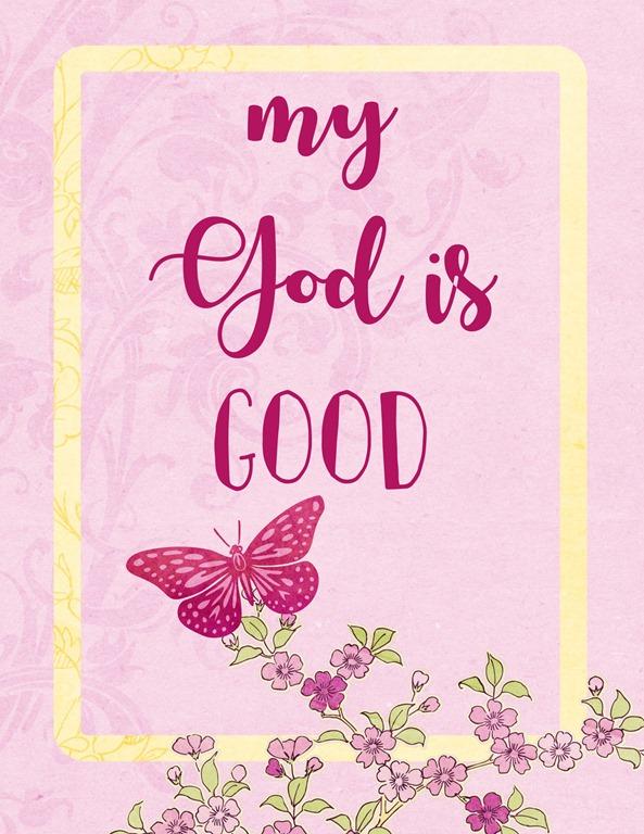 [My-God-is-Good3]