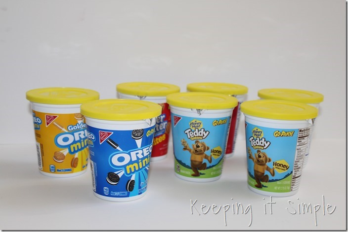 #ad school-themed-snack-ideas-striped-delight-cups #SnackandGo (3)