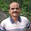 Dr. Haresh Kothari's profile photo