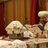 H.G Bishop Serapion Deacons Ordination 2015  - IMG_9146.JPG