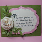 RR0726E- The Rose Speaks February 2013