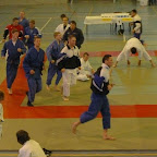 06-05-21 nationale finale 001.JPG