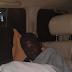 POLISI WAZUIA MSAFARA WA BOBI WINE, WAAMRISHA HOTEL ZISIWAHUDUMIE