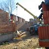 Budowa-listopad 2014