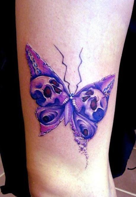 cranio_tatuagens_54