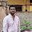 mohan vamsi's profile photo