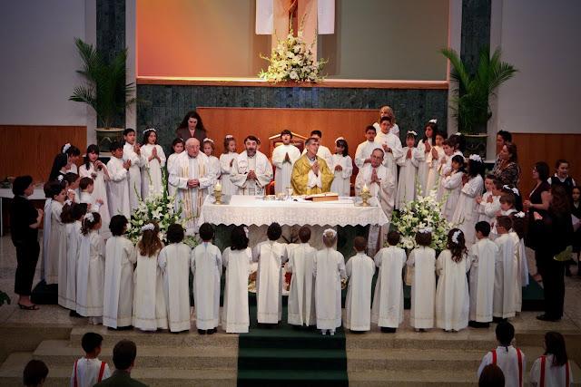 OLOS Children 1st Communion 2009 - IMG_3149.JPG