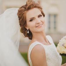 Wedding photographer Liliya Cukanova (lilitsukanova). Photo of 28.06.2015