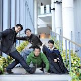 20111210HKUGradPhotos