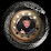 Ghaith Hachem's profile photo
