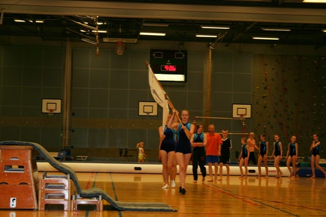 Clubwedstrijden 2014 - IMG_8057.JPG