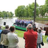 2010 - Fotos Lokaal Vocaal 13 juni - Harrie Muis - 010_6982.jpg