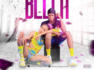 Music : Raymond - Bella    Download Mp3