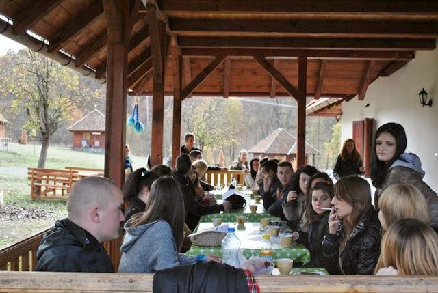 Jesenja skola odrzivog razvoja u Gostoljublju - DSC_2378.JPG