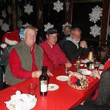 2013 Christmas Boat Parade - 2013-12-07%2B21.51.55.jpg