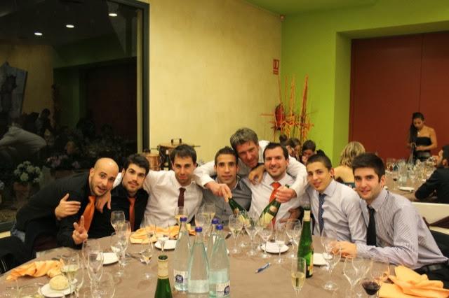 Sopar de gala 2013 - IMG_5057.JPG