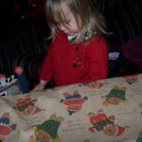 Christmas 2006 - 100_0946.JPG