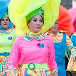 CarnavaldeNavalmoral2015_118.jpg